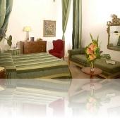 Hotel Principe 8